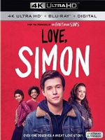[美] 親愛的初戀 (Love Simon) (2018)