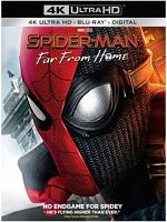 [美] 蜘蛛人:離家日 (Spider-Man: Far From Home) (2019)