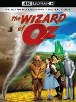 [美] 綠野仙蹤 (The Wizard Of Oz) (1939)