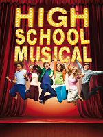 [美] 歌舞青春 (High School Musical) (2006)