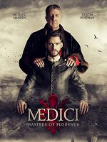 [英] 美第奇家族:翡冷翠名門 第一季 (Medici:Masters of Florence Season 1) (2016)