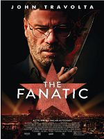 [美] 狂熱 (The Fanatic) (2019)