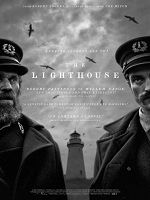 [美] 燈塔 (The Lighthouse) (2019)
