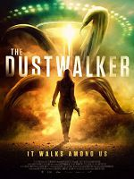 [澳] 塵行者 (The Dustwalker) (2019)