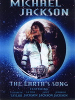 [英] 麥可傑克森 - 地球之歌 (Michael Jacksons The Earths Song)